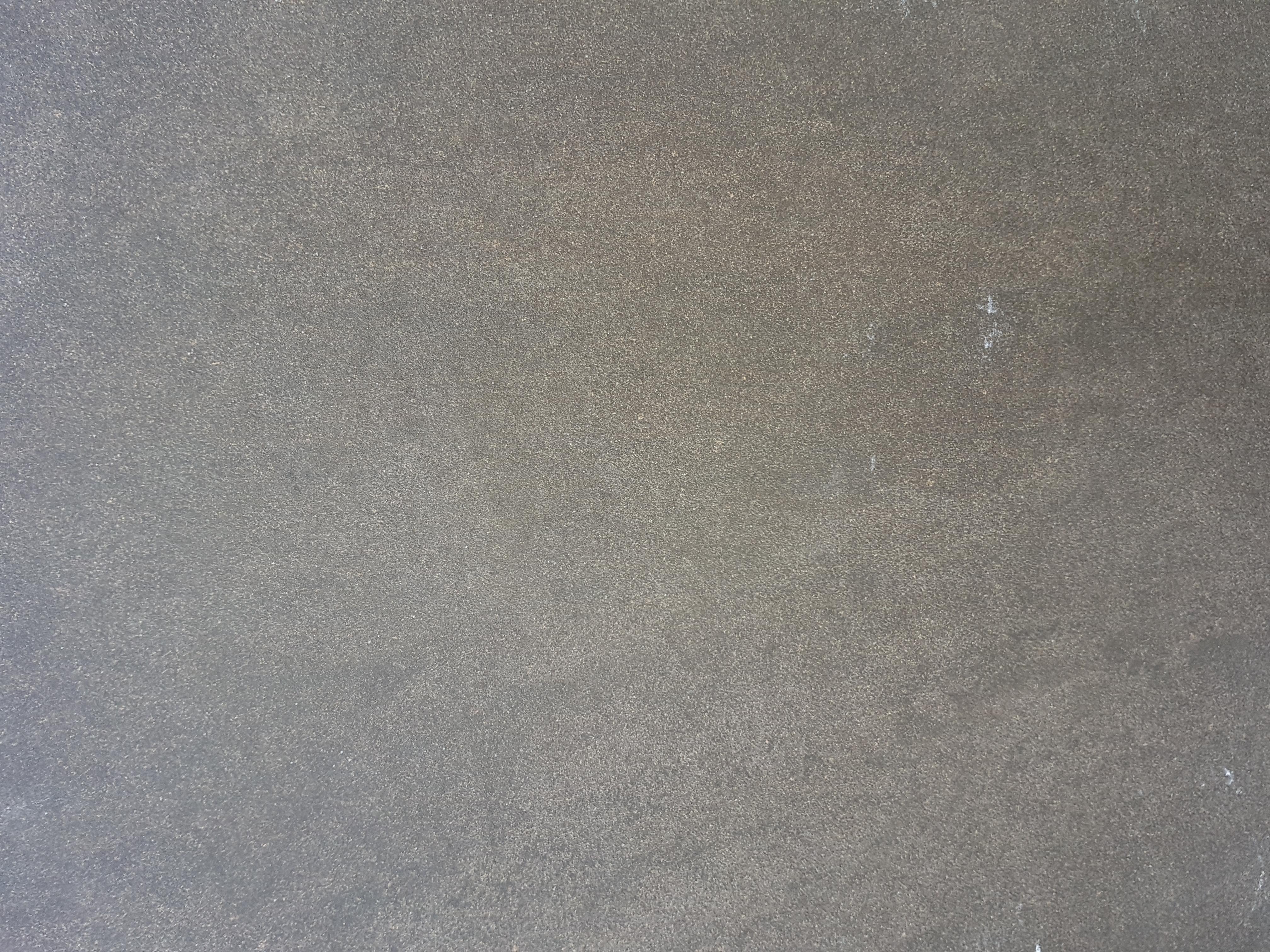 Agrob Buchtal Valley erdbraun AB-052087 Terrassenplatten 60x60 strukturiert, vergütet R11/B