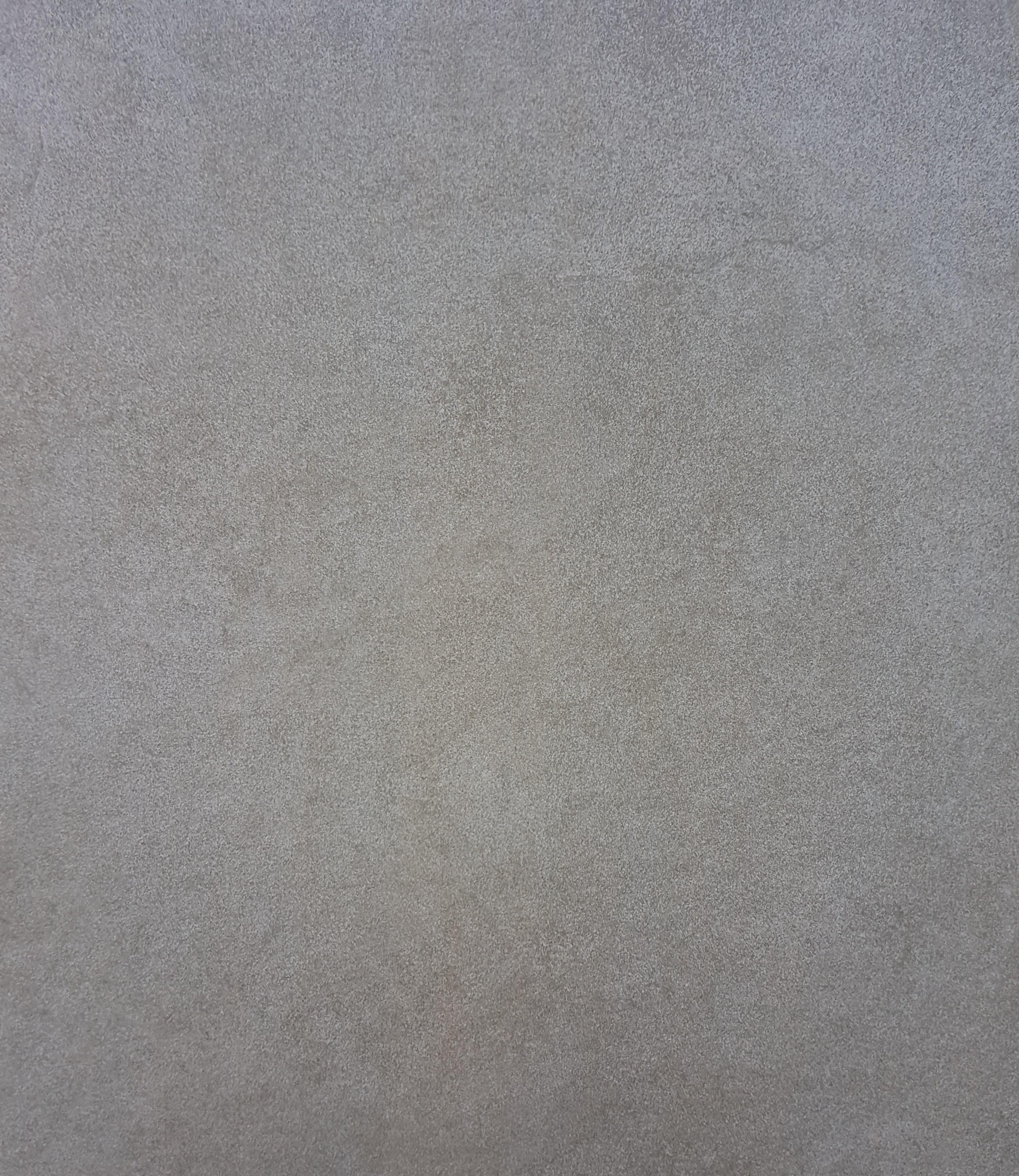Agrob Buchtal Valley kieselgrau AB-052086 Terrassenplatten 60x60 strukturiert, vergütet R11/B