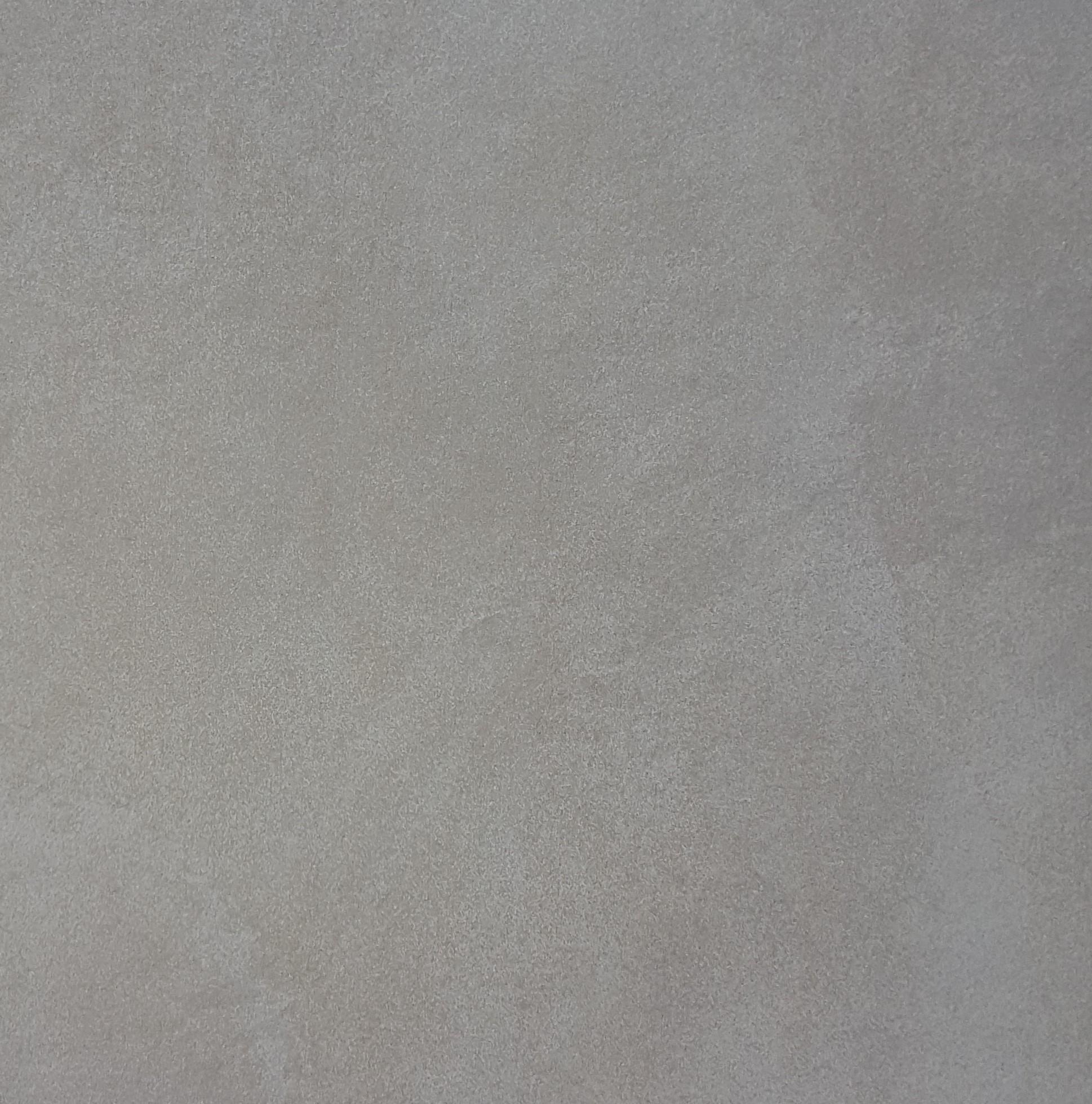 Agrob Buchtal Valley sandbeige AB-052088 Terrassenplatten 60x60 strukturiert, vergütet R11/B