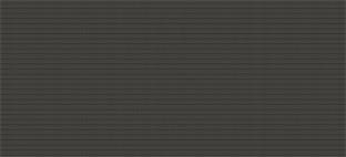 Cinca Caesars black CI-4031 Wandfliese 25x55