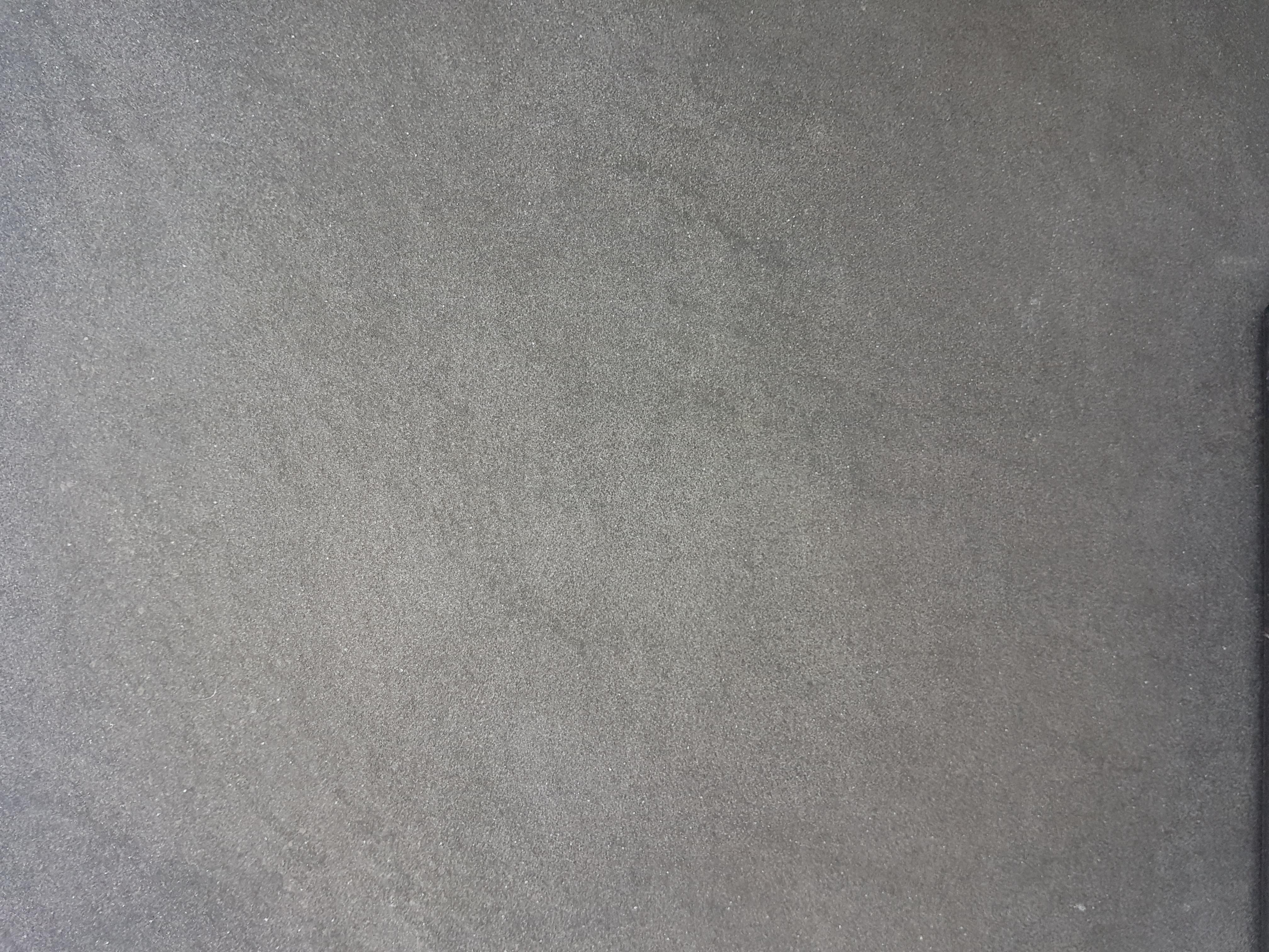 Agrob Buchtal Valley schiefer AB-052085 Terrassenplatten 60x60 strukturiert, vergütet R11/B