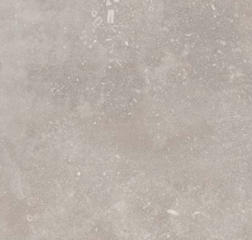 Cinque Acerra grau Terrassenplatte 60x60x2cm 1.Sorte