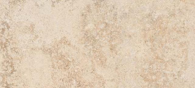 Cinque Aprilia Beige Terrassenplatte 40x80x2cm 1.Sorte