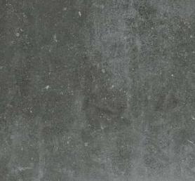 Cinque Acerra schwarz Terrassenplatte 60x60x2cm 1.Sorte