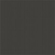 Cinca Caesars black CI-8543 Bodenfliese 33x33 matt
