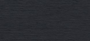 Cinca Mandalay black CI-4010 Wandfliese 25x55