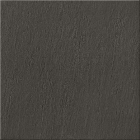 Cinque Slate 2.0 grafit ME-BM5332 Terrassenplatte 60x60 matt Betonoptik 2. Sorte