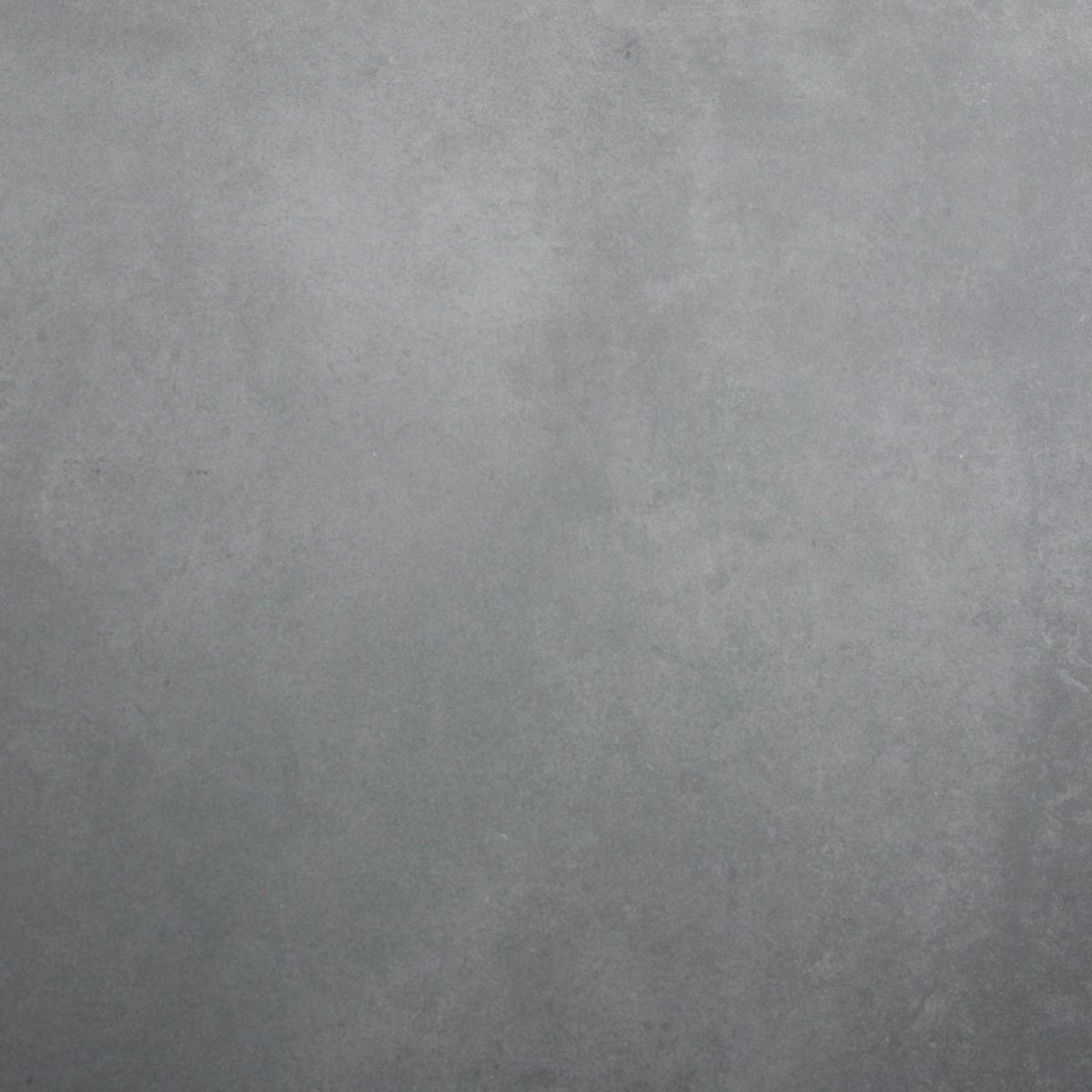 Cinque Luna Boden-/Wandfliese Ash 60x60 Matt