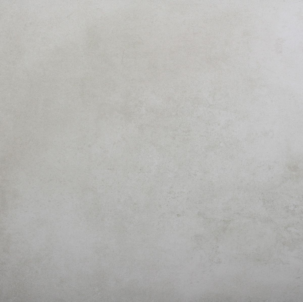 Cinque Luna Boden-/Wandfliese Sand 60x60 Matt