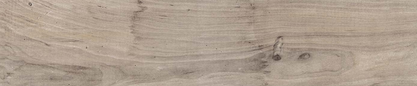 Flaviker Dakota Grigio FL-DK2122R Bodenfliese 120x20 Natur R10 Holzoptik