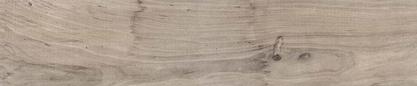 Flaviker Dakota Grigio FL-DK2822R Bodenfliese 80x20 Natur R10 Holzoptik
