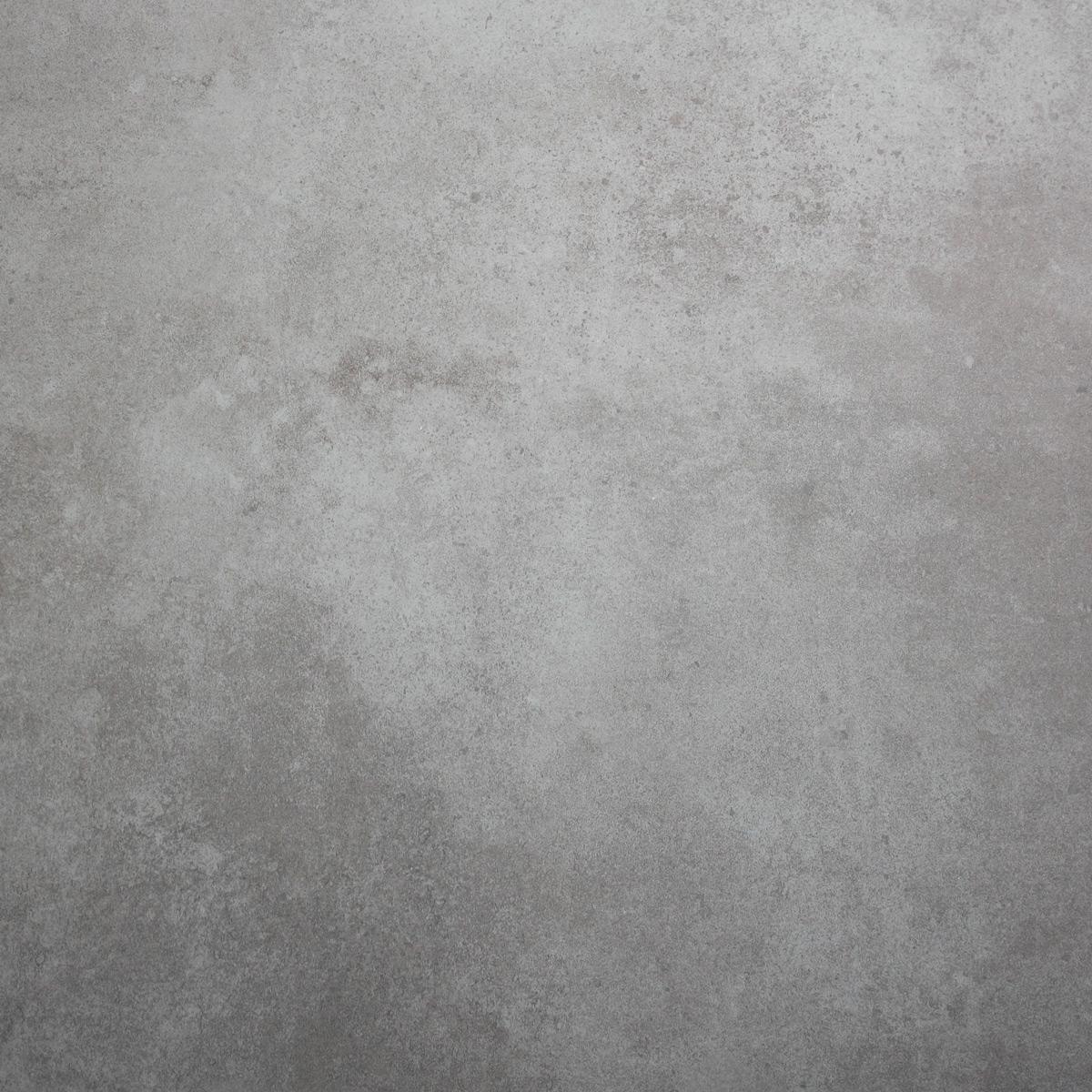 Cinque Luna Boden-/Wandfliese Cooper 60x60 Matt