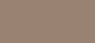 Cinca Mandalay taupe CI-4012 Wandfliese 25x55