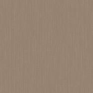 Cinca Mandalay taupe CI-8497 Bodenfliese 33x33 matt