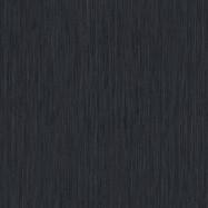 Cinca Mandalay blanco CI-8499 Bodenfliese 33x33 matt