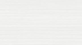 Cinca Talia grau CI-3011 Wandfliese 25x45