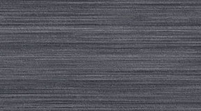 Cinca Talia anthrazit CI-3012 Wandfliese 25x45