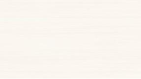 Cinca Talia perle CI-3013 Wandfliese 25x45