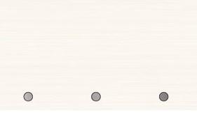 Cinca Talia perle CI-3013/001 Dekofliese 25x45
