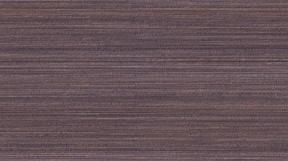 Cinca Talia bronze CI-3014 Wandfliese 25x45