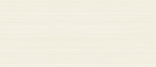 Cinca Talia perle CI-7051 Wandfliese 32x75