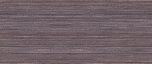 Cinca Talia Bronze CI-7052 Wandfliese 32x75