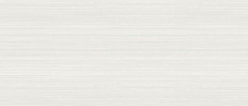 Cinca Talia Grau CI-7053 Wandfliese 32x75