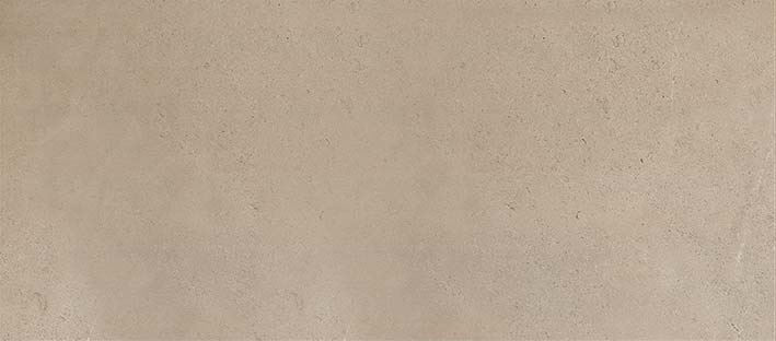 Casa dolce casa Stones&More lipica CDC-742108 Bodenfliese 40x80 naturale/matte