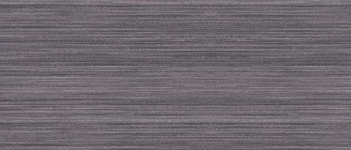 Cinca Talia anthrazit CI-7054 Wandfliese 32x75
