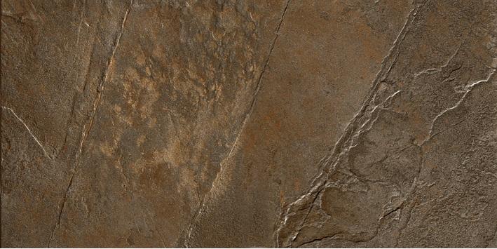 Pastorelli Himalaya Makalù PA-22302301 Bodenfliese 30x60 matt R10