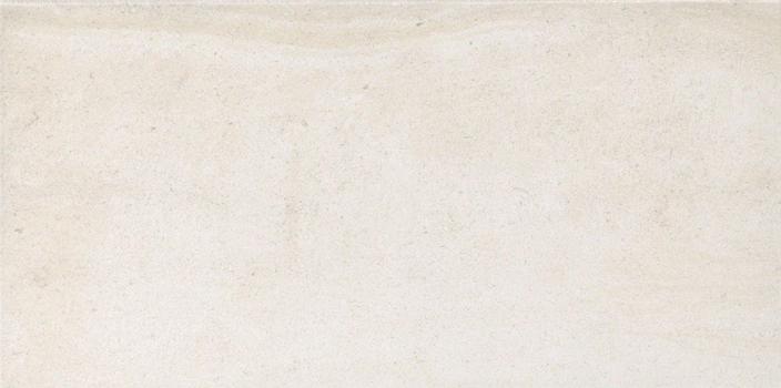 Pastorelli Pierre Royale blanc PA-22307301 Bodenfliese 30x60 naturale R9