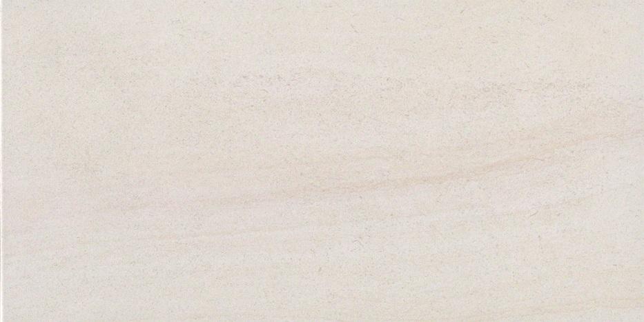 Pastorelli Pierre Royale blanc PA-22701901 Bodenfliese 40x80 naturale R9