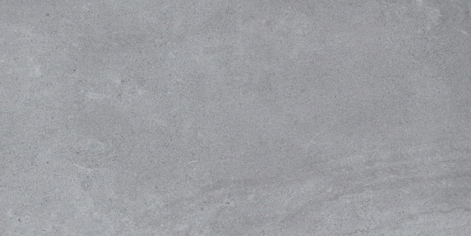 Pastorelli Pierre Royale gris PA-22701501 Bodenfliese 40x80 naturale R9