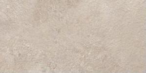 Pastorelli Progetto 8.4 grigio PA-22700301 Bodenfliese 40x80 naturale R9