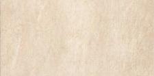 Pastorelli Quarz Design bianco PA-22302501 Bodenfliese 30x60 naturale R10