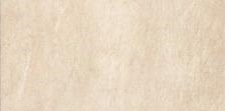Pastorelli Quarz Design bianco PA-22305101 Bodenfliese 30x60 lappato
