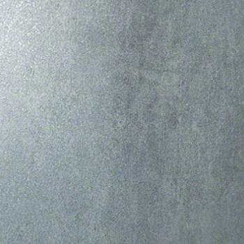 Pastorelli Quarz Design anthracite PA-22202301 Bodenfliese 30x30 naturale R10