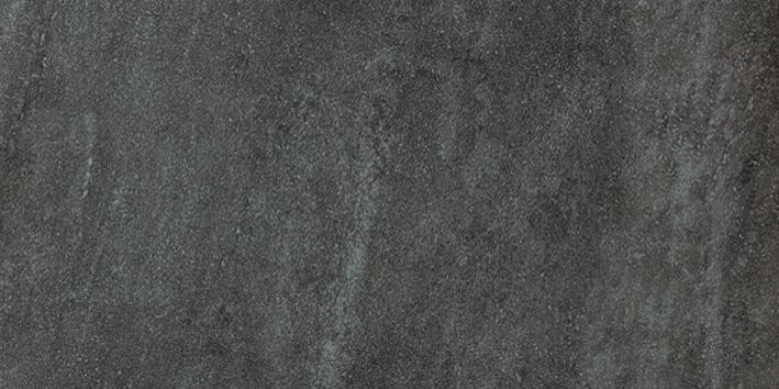Pastorelli Quarz Design fume PA-22300801 Bodenfliese 30x60 naturale R10