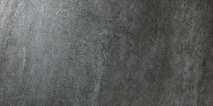 Pastorelli Quarz Design fume PA-22301301 Bodenfliese 30x60 lappato