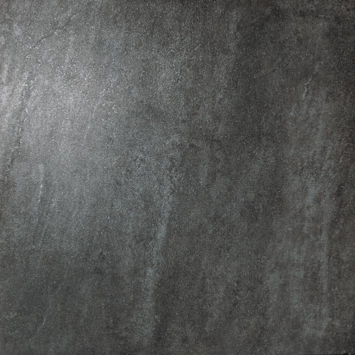 Pastorelli Quarz Design fume PA-22801001 Bodenfliese 60x60 naturale R10