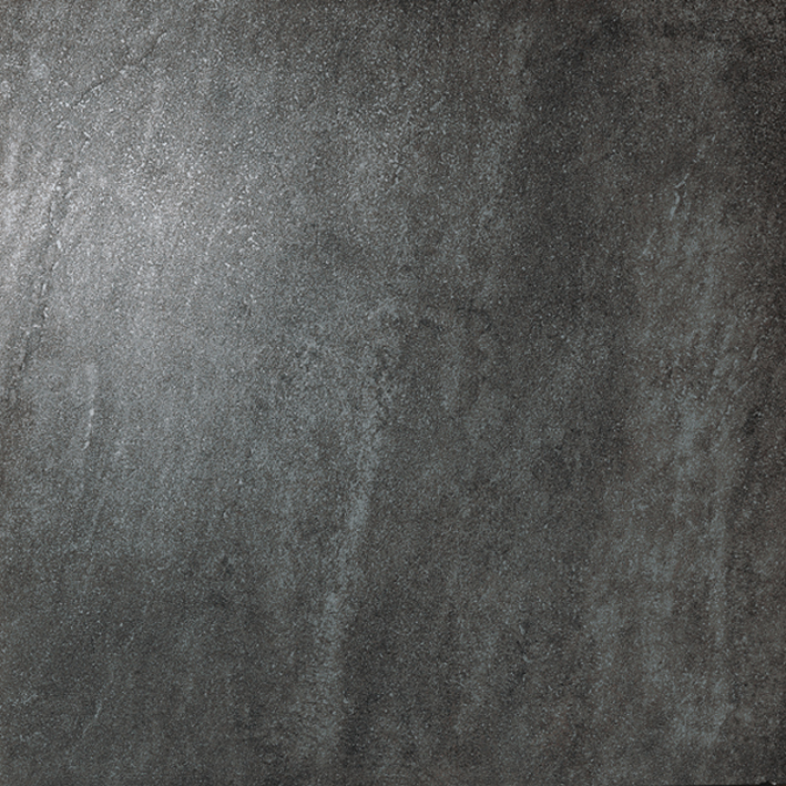 Pastorelli Quarz Design fume PA-22801101 Bodenfliese 60x60 lappato
