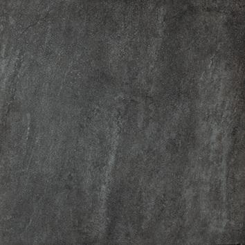 Pastorelli Quarz Design fume PA-22200401 Bodenfliese 30x30 naturale R10