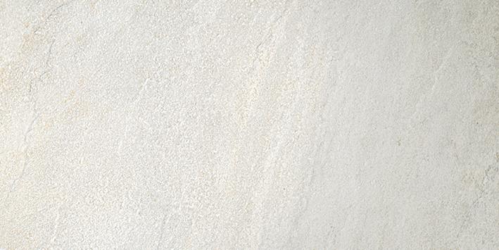 Pastorelli Quarz Design grigio PA-22301401 Bodenfliese 30x60 lappato