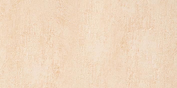 Pastorelli Quarz Design rosa PA-22301001 Bodenfliese 30x60 naturale R10