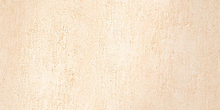 Pastorelli Quarz Design rosa PA-22301601 Bodenfliese 30x60 lappato