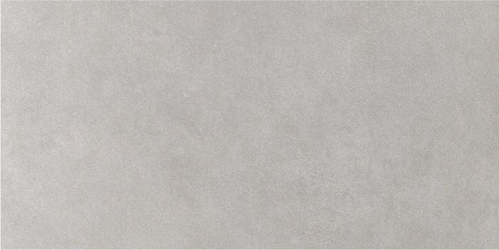 Pastorelli Manhattan grigio PA-22306101 Bodenfliese 30x60 naturale