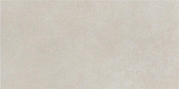 Pastorelli Manhattan beige PA-22305801 Bodenfliese 30x60 naturale