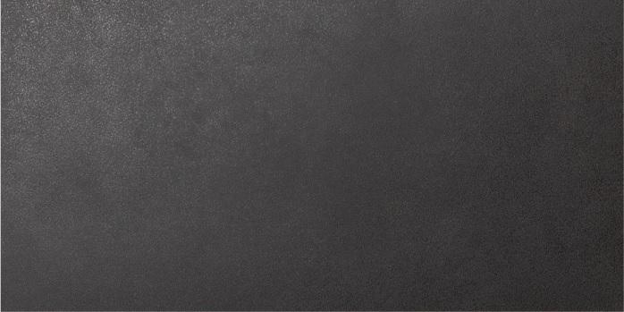 Pastorelli Manhattan nero PA-22305501 Bodenfliese 30x60 naturale