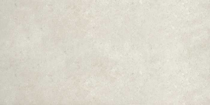 Pastorelli Loft bianco PA-22308001 Bodenfliese 30x60 naturale