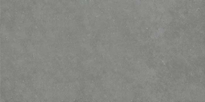 Pastorelli Loft grigio PA-22307801 Bodenfliese 30x60 naturale
